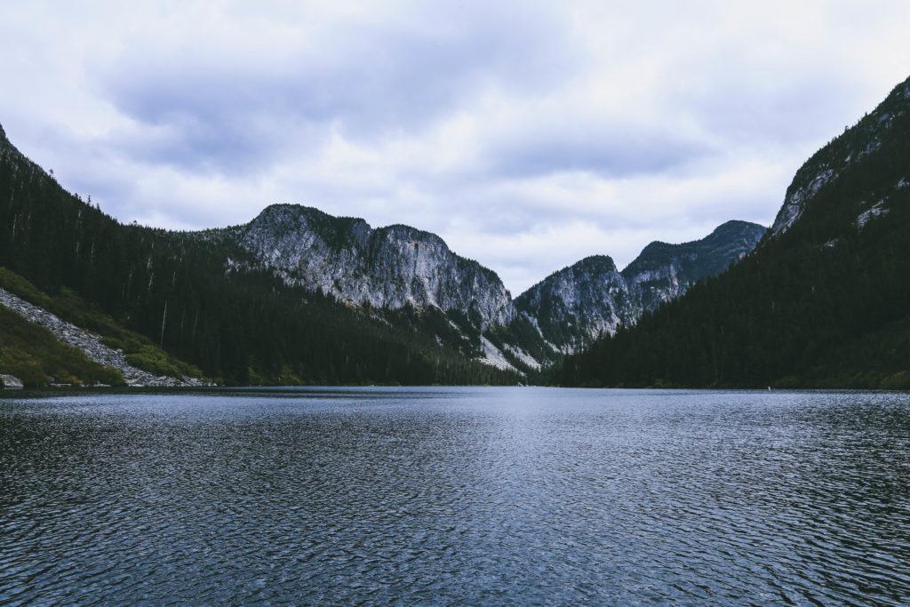 eaton_lake